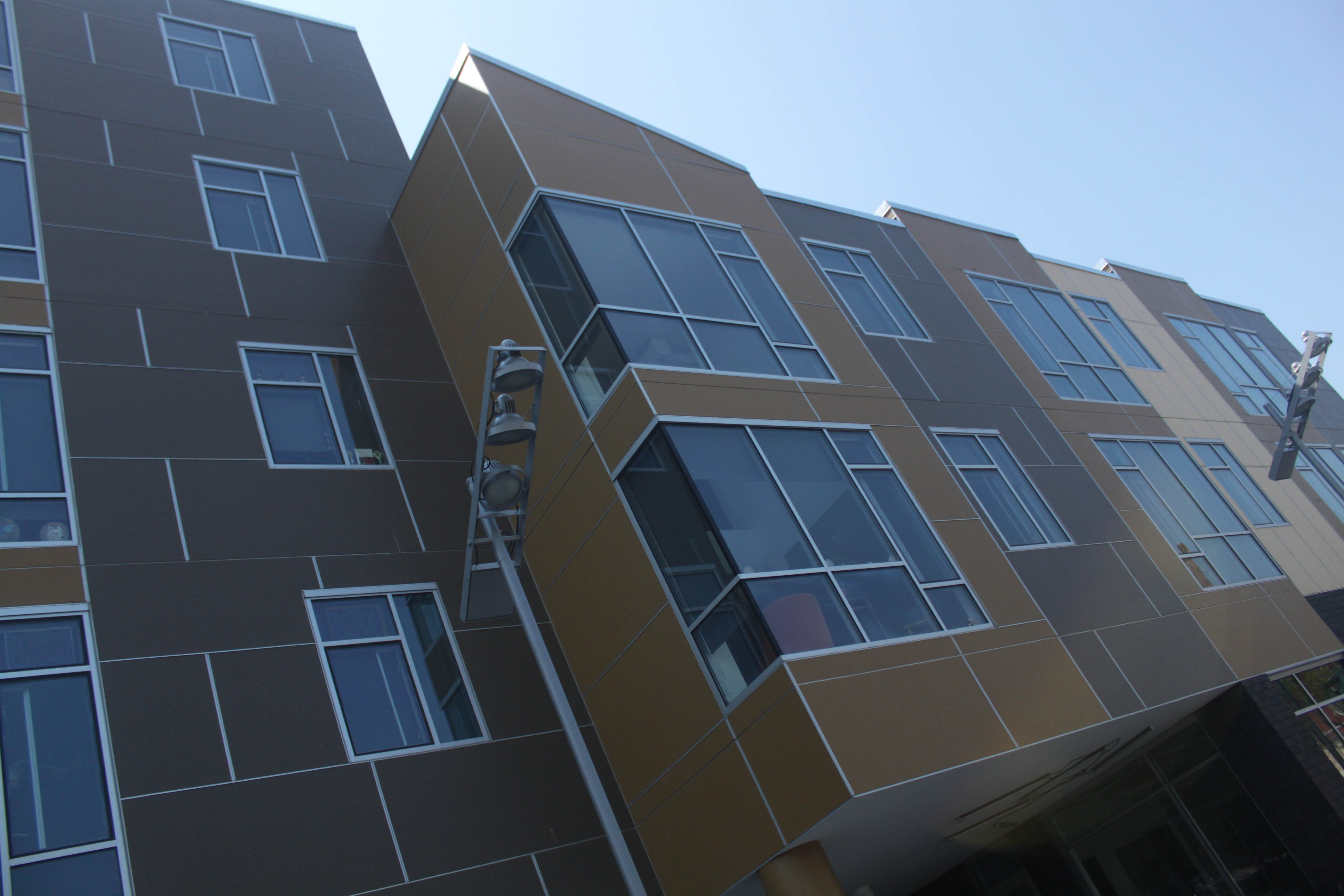 Dr n patel patchogue ny apartments